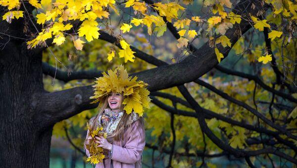 Что такое осень, или как правильно подготовиться к наступающему сезону