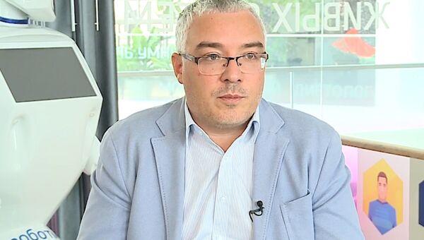 Дмитрий Песков: цифровой детокс не менее важен, чем физический