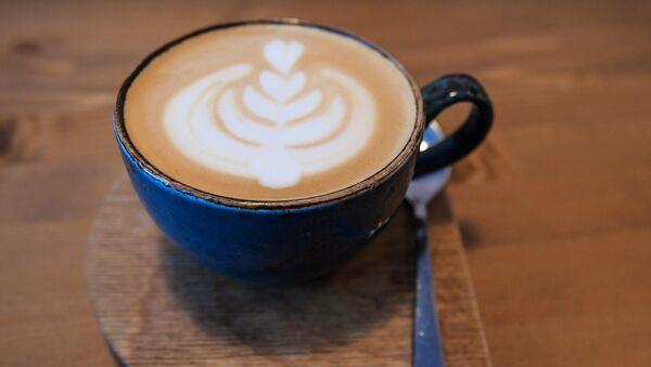 Истина в зерне: чем полезен и чем опасен кофе