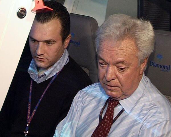 Эксперт: пилоты пермского Боинга могли неверно разделить обязанности