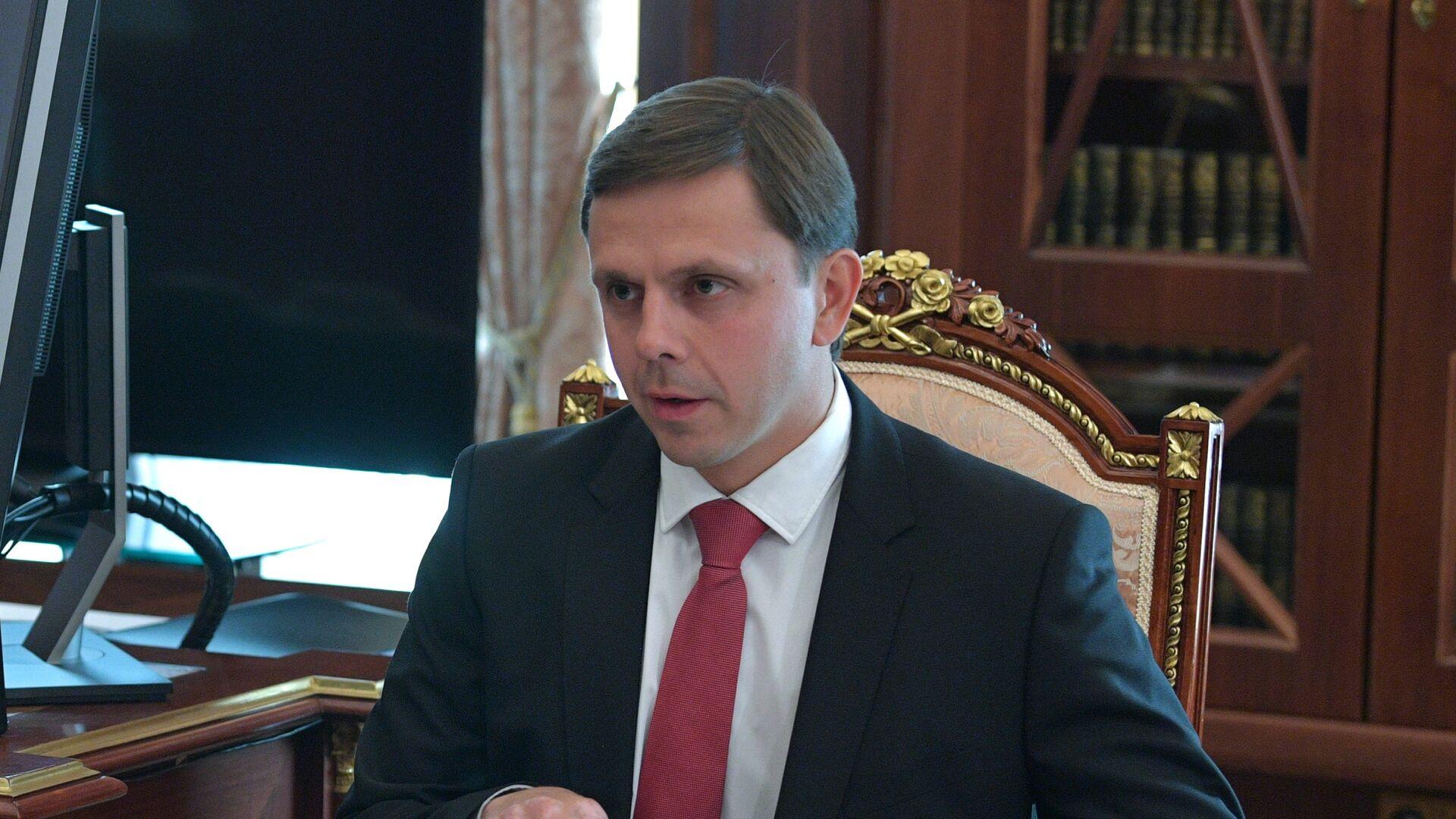 Орловский губернатор объяснил, почему пристыдил просившую помощи девушку