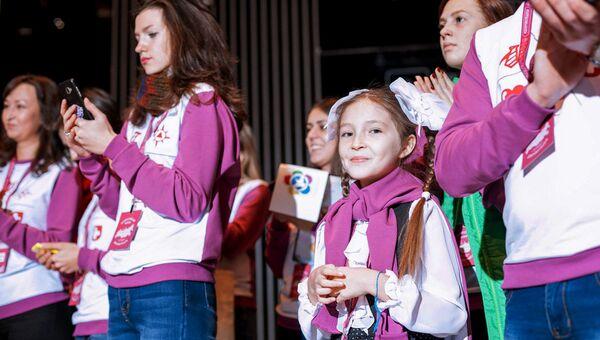 Лучших волонтеров Южного Урала выберут в Челябинске