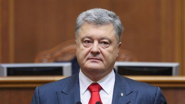 Президент на Івано-Франківщині розповів, як побороти бідність