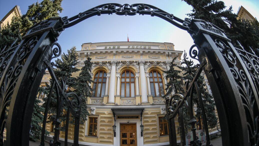 Каспий банк алматы кредит калькулятор