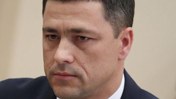 Псковский губернатор поручил выяснить причину жестокого убийства собаки