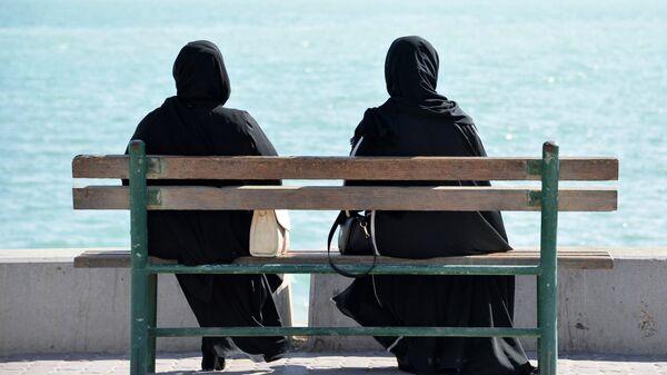 В Кувейте число случаев COVID-19 превысило 35 тысяч