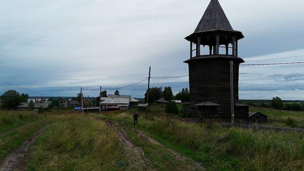 Страница перевернута: каковы планы развития Архангельской области и НАО