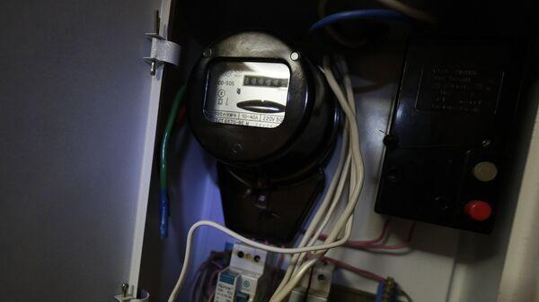 СМИ узнали детали введения соцнормы потребления электрической энергии вРФ