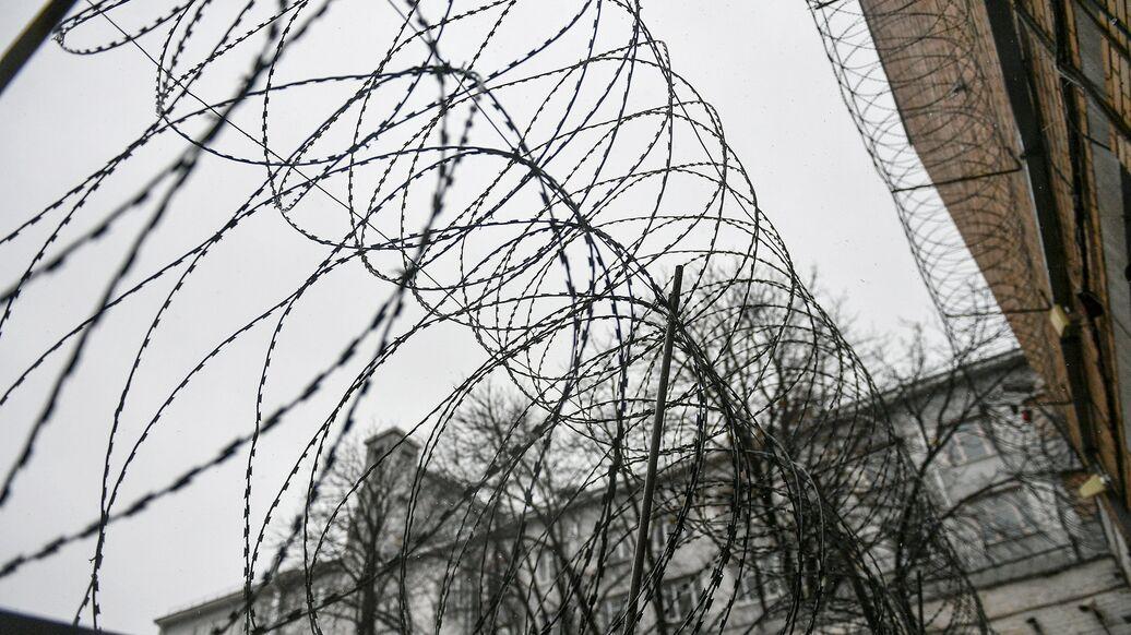 Киев заявил о готовности обменять 25 россиян на украинцев из российских тюрем