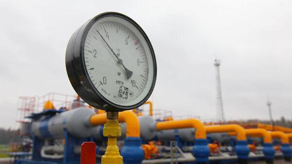 В Совфеде оценили планы Польши повысить цены на транзит российского газа