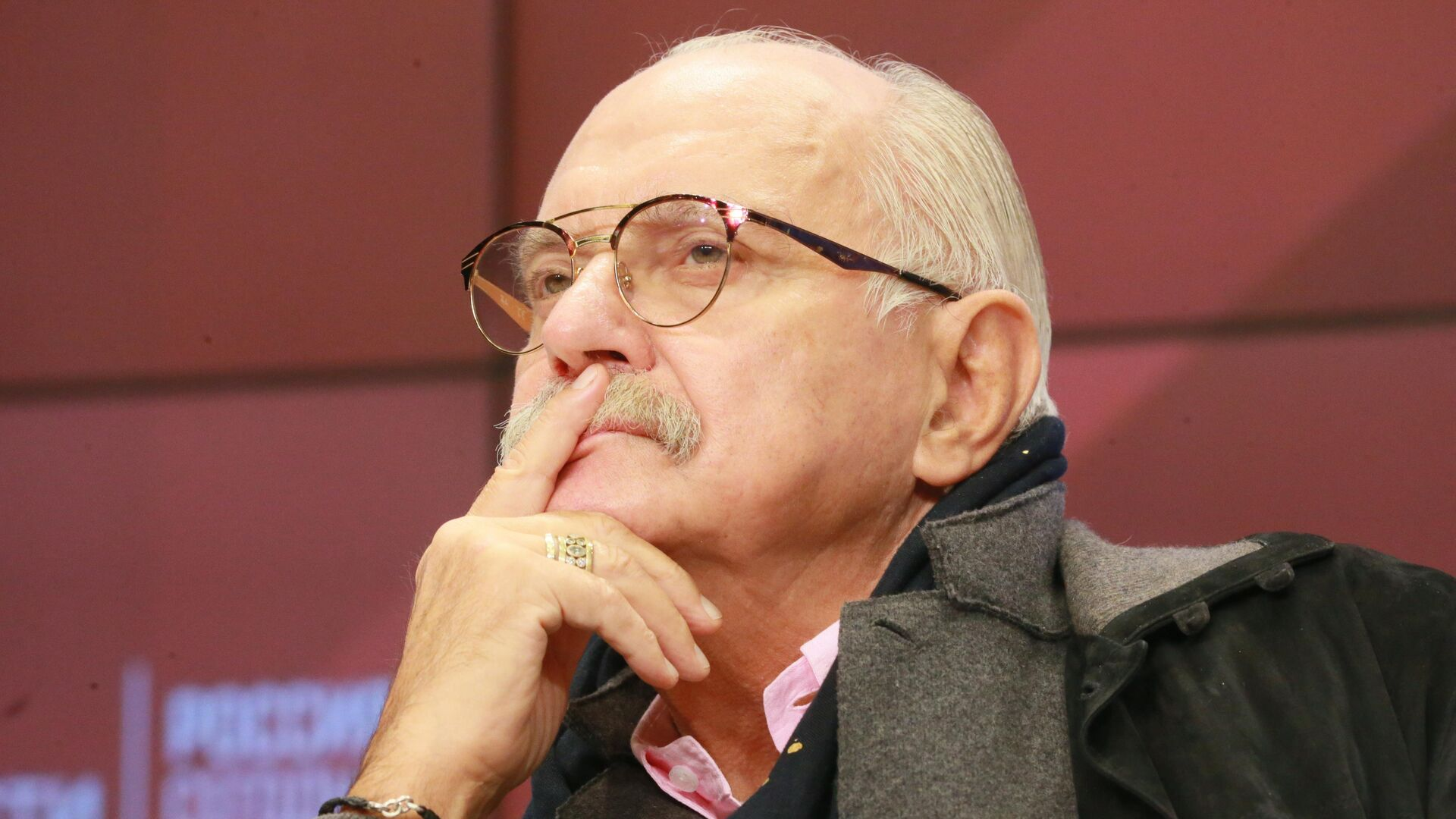 """Лидер православного движения """"Сорок Сороков"""" решил идти в Госдуму"""