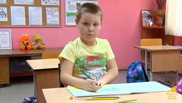 Марат И., июнь 2011, Нижегородская область