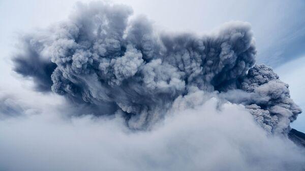 Стала известна причина крупнейшей катастрофы на Земле
