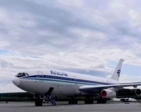 Жертвы безответственного бизнеса: сотрудники авиакомпаний–банкротов