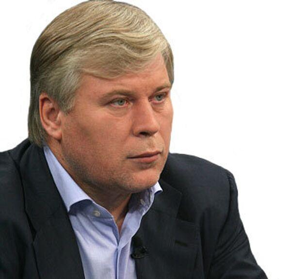 Адвоката Кучерену следить за расследованием пожара в Подъельске