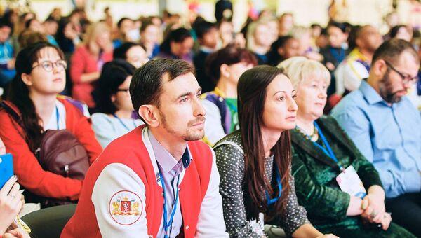 Госсовет по вопросу развития волонтерства пройдет 28 декабря
