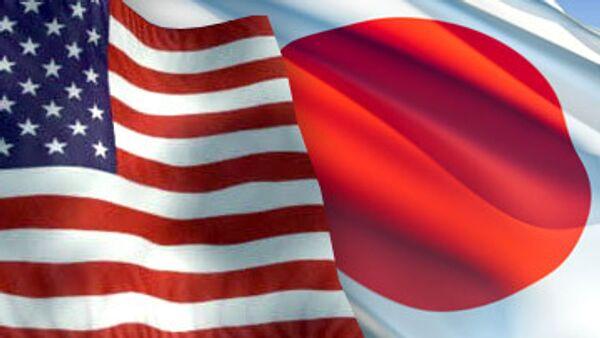 Сотрудничество Японии и США играет огромную роль в архитектуре современного мира