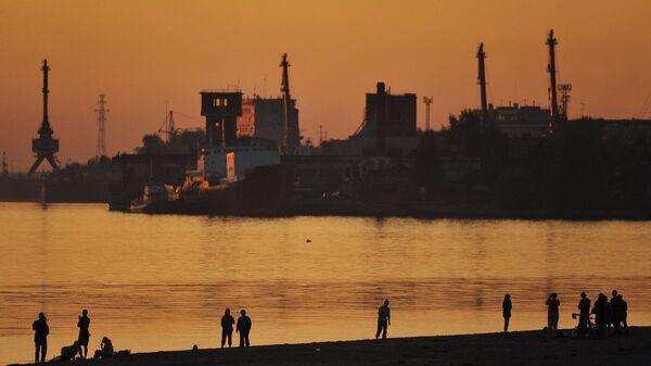 Эксперты ОНФ предложили выход из мусорного кризиса в Архангельской области