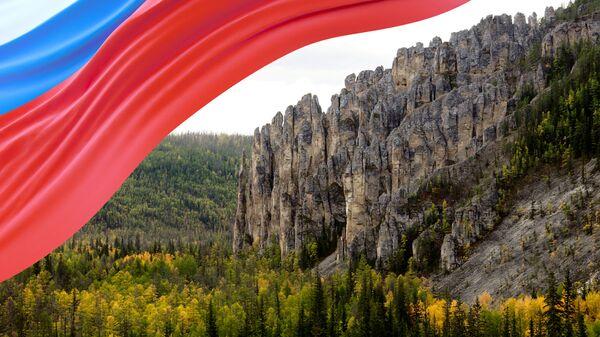 Шапка для Республика Саха (Якутия)