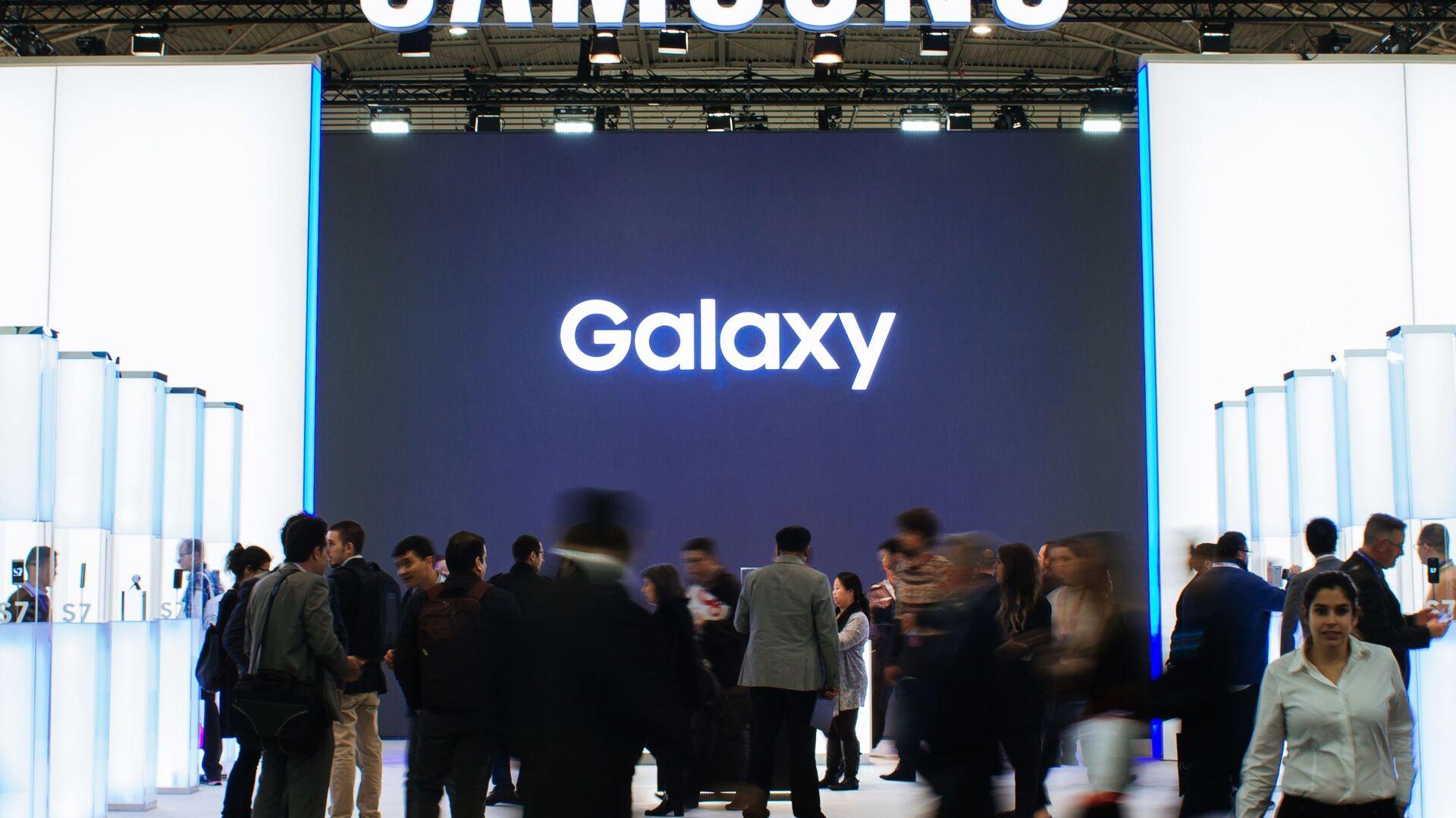 Samsung откажется от знаменитой серии смартфонов Galaxy Note
