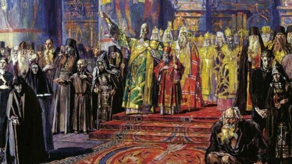 Иллюстрации к статье С. Шаргунова