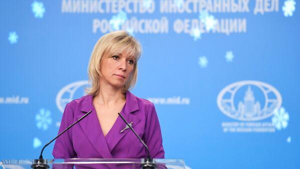 Арест американского шпиона в столице - вКремле прокомментировали скандал