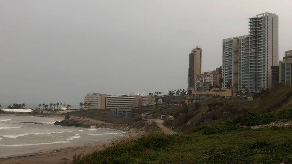 Премьер Харири уйдет вотставку— Бейрут