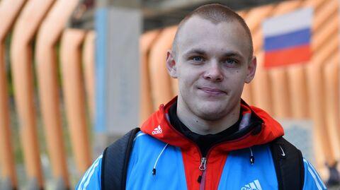 Ростислав Гайтюкевич
