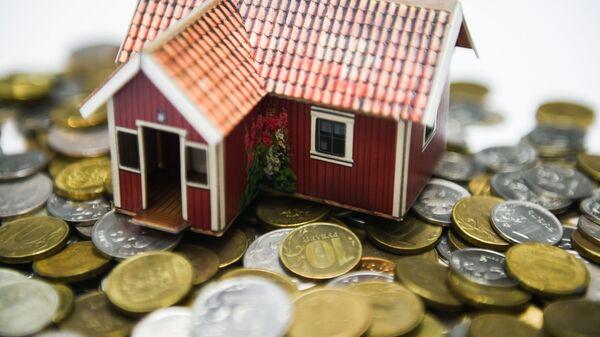 Новый порядок оценки кадастровой стоимости недвижимости
