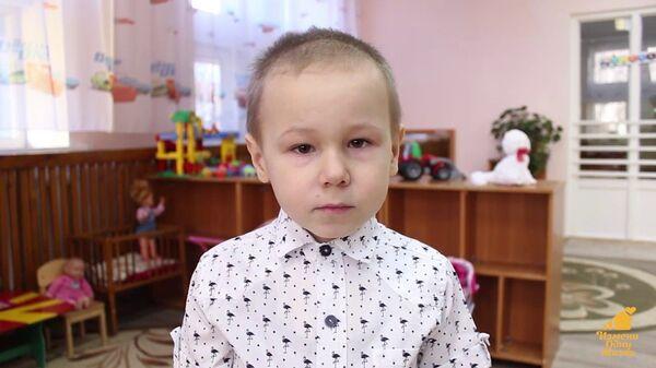 Андрей Р., ноябрь 2013, Магаданская область