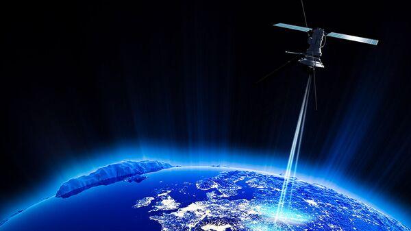 Ключи от квантового мира. На пороге нового интернета