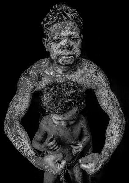 Khanh Phan. Победитель национальной номинации фотоконкурса Sony World Photography Awards 2019