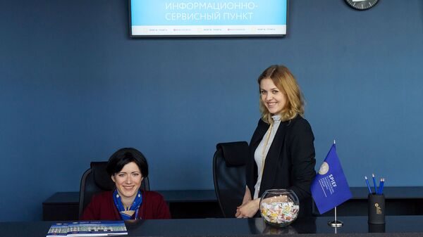 В Челябинской области стартовал волонтерский проект Команда 2020
