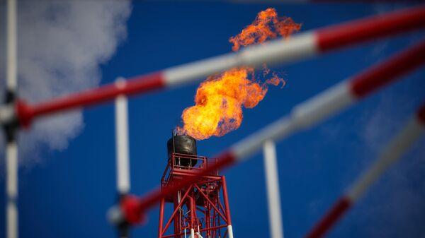 Цена нанефть Brent впервый раз  сноября превысила $68