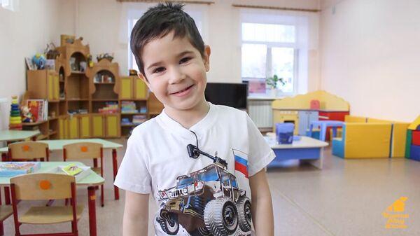 Савелий И., февраль 2014, Республика Коми