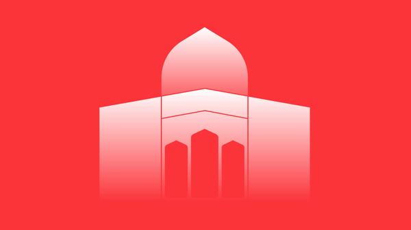 Атака на мечети в Новой Зеландии