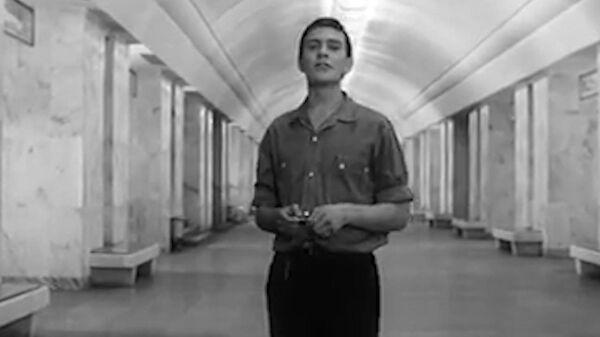 Афоня, Мимино и другие фильмы Георгия Данелии