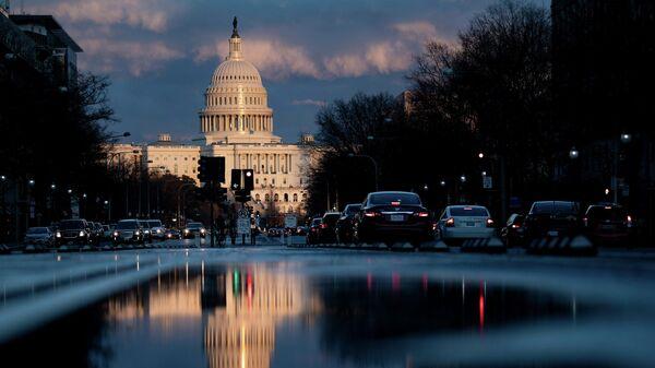 Экс-чиновники США поведали , как уменьшить  риск ядерного конфликта сРоссией