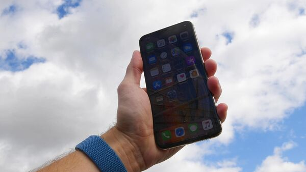 Эксперт рассказал, как регистрация смартфонов по IMEI поможет россиянам
