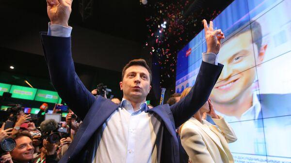 Сторонники Порошенко резко изменили риторику