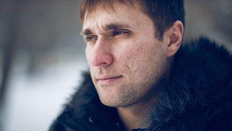 Денис Шахтин