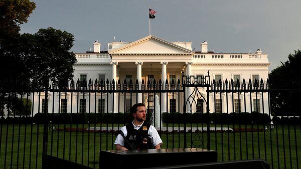 ВСША назначили нового секретаря Белого дома