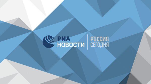 LIVE: Путин на Заседании Высшего Евразийского ЭС