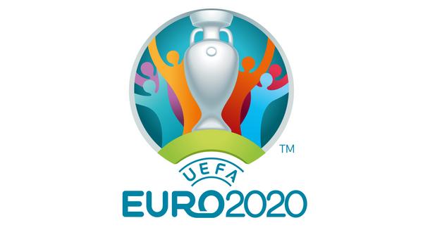 Изменение логотипа ЕВРО-2020 обошлось бы очень дорого - Сорокин