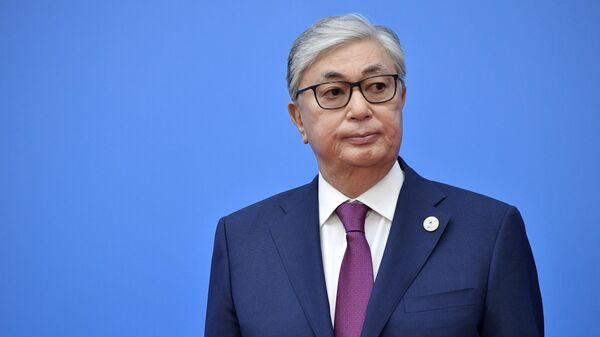tokaev-vstupil-v-doljnosty-prezidenta-kazaxstana