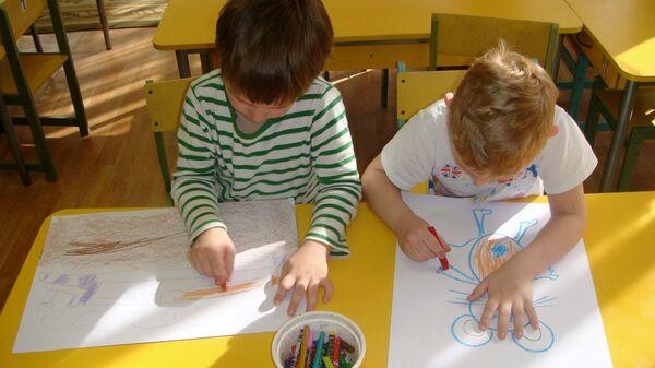 Чему учат в Школе позитивных привычек и что изучают на уроках доброты?