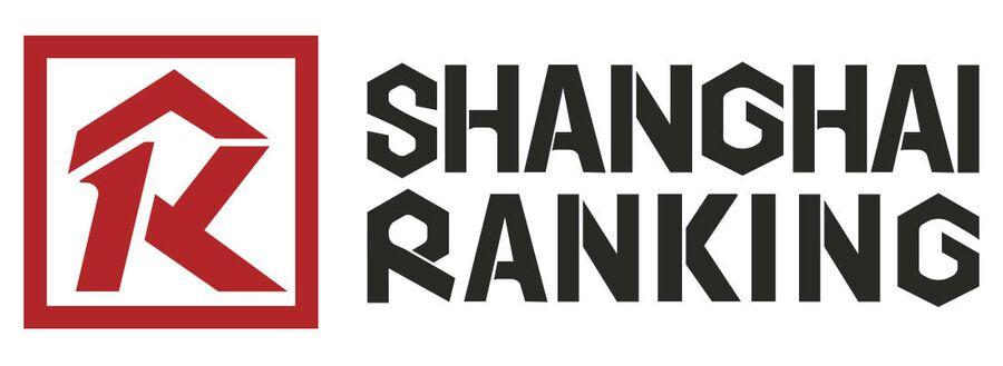 ShanghaiRanking