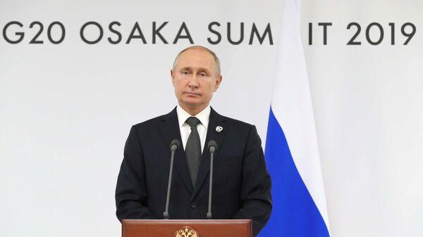«Новатэк» сформировал состав владельцев акций «Арктик СПГ— 2»