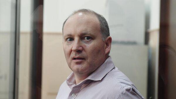 Фигурант дела Baring Vostok планирует обжаловать решение суда