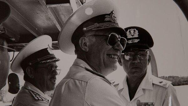 Празднование Дня ВМФ— фото мощи исилы знаменитого русского флота